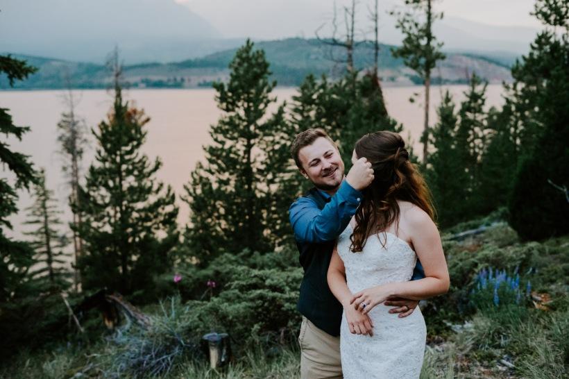 Beth_Jeff_Colorado_Wedding_MegONeillPhotography__180721_128
