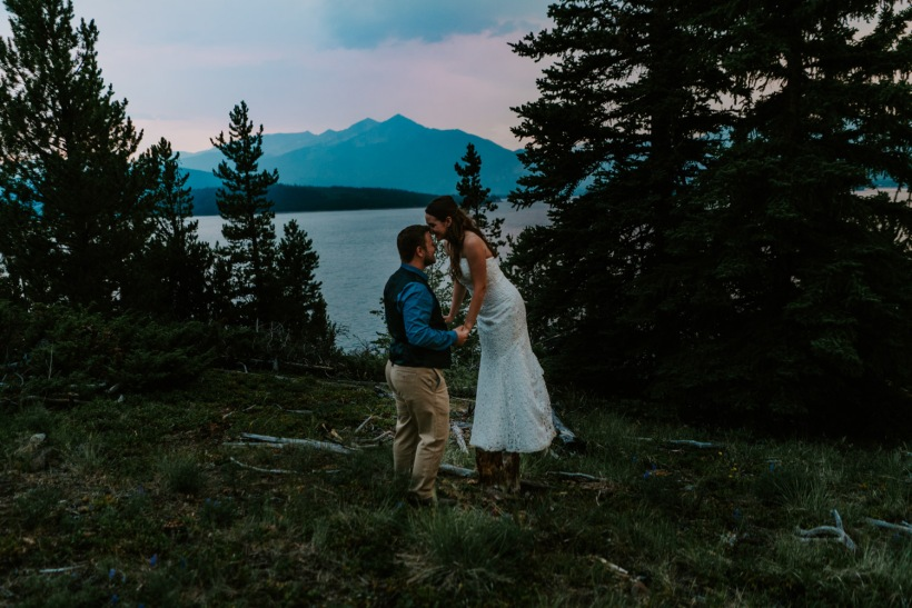 Beth_Jeff_Colorado_Wedding_MegONeillPhotography__180721_129