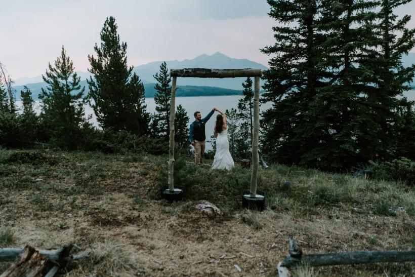 Beth_Jeff_Colorado_Wedding_MegONeillPhotography__180721_131