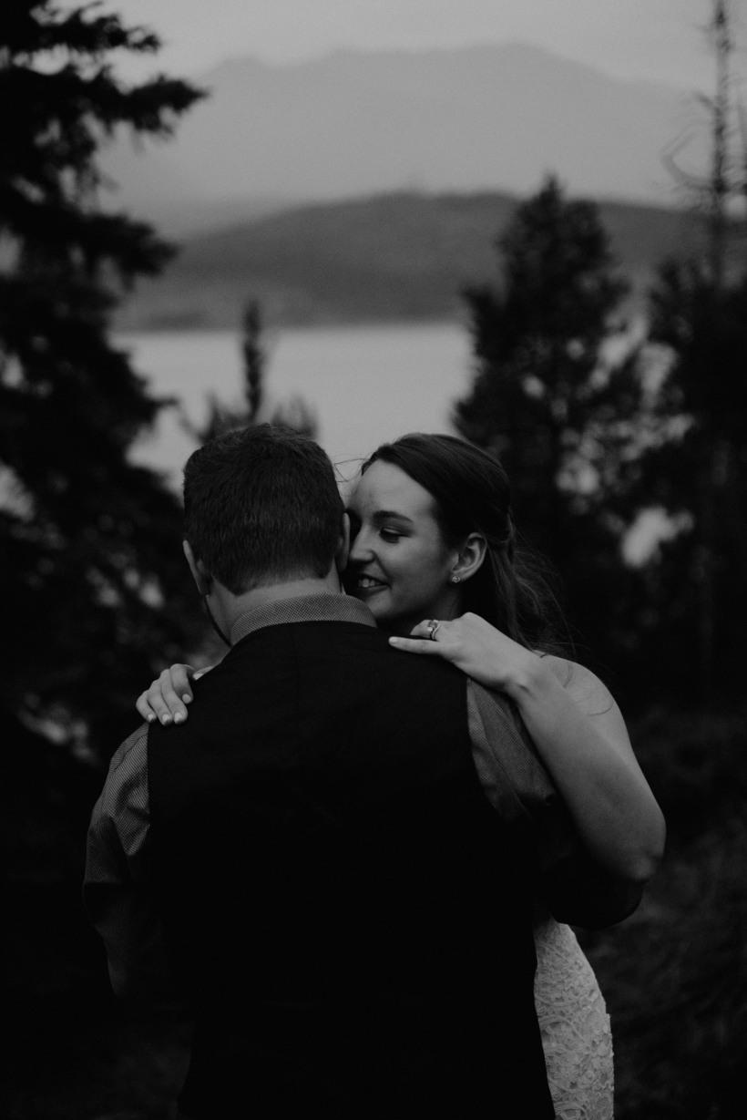 Beth_Jeff_Colorado_Wedding_MegONeillPhotography__180721_133