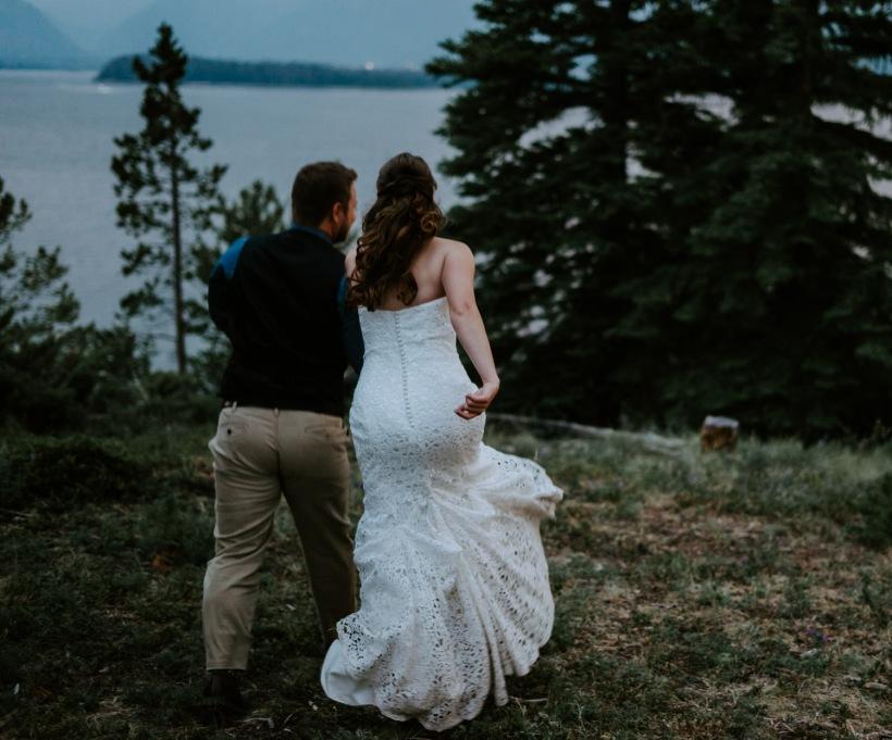 Beth_Jeff_Colorado_Wedding_MegONeillPhotography__180721_134