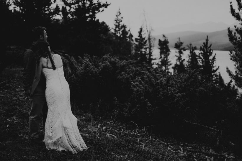 Beth_Jeff_Colorado_Wedding_MegONeillPhotography__180721_139