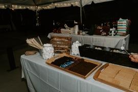 Beth_Jeff_Colorado_Wedding_MegONeillPhotography__180721_142