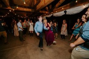 Beth_Jeff_Colorado_Wedding_MegONeillPhotography__180721_145