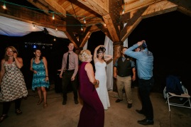 Beth_Jeff_Colorado_Wedding_MegONeillPhotography__180721_146