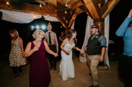 Beth_Jeff_Colorado_Wedding_MegONeillPhotography__180721_147