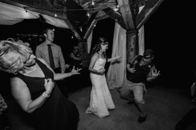 Beth_Jeff_Colorado_Wedding_MegONeillPhotography__180721_148
