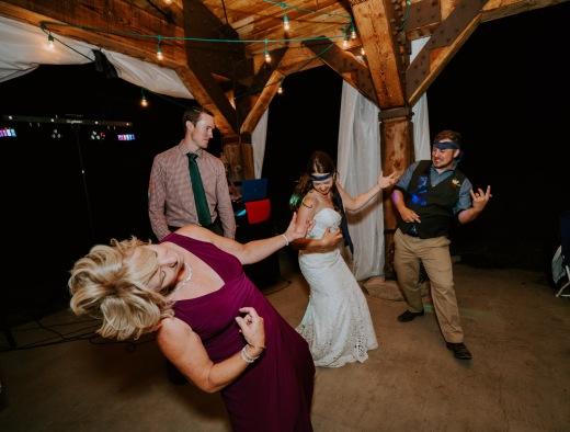 Beth_Jeff_Colorado_Wedding_MegONeillPhotography__180721_149
