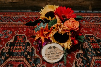 Beth_Jeff_Colorado_Wedding_MegONeillPhotography__180721_15