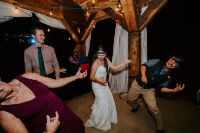 Beth and Jeff Wedding, Colorado Wedding, Elopement, Adventure Wedding, Windy Point Campground, Lake Dillon