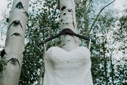 Beth_Jeff_Colorado_Wedding_MegONeillPhotography__180721_18
