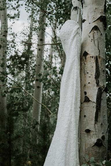 Beth_Jeff_Colorado_Wedding_MegONeillPhotography__180721_19