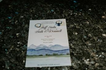 Beth_Jeff_Colorado_Wedding_MegONeillPhotography__180721_2