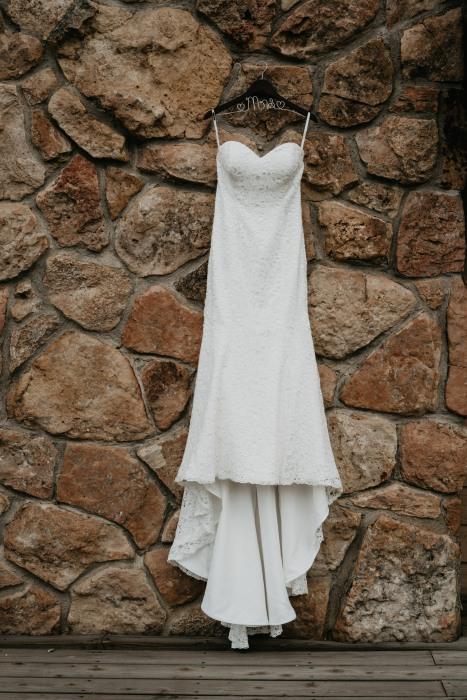 Beth_Jeff_Colorado_Wedding_MegONeillPhotography__180721_23