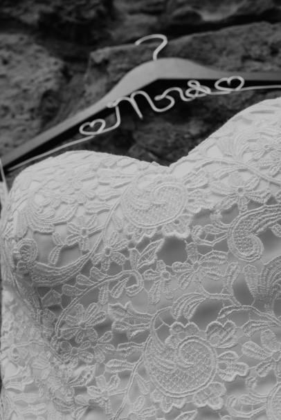 Beth_Jeff_Colorado_Wedding_MegONeillPhotography__180721_25