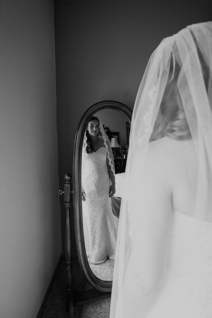 Beth_Jeff_Colorado_Wedding_MegONeillPhotography__180721_30