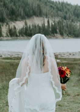 Beth_Jeff_Colorado_Wedding_MegONeillPhotography__180721_33