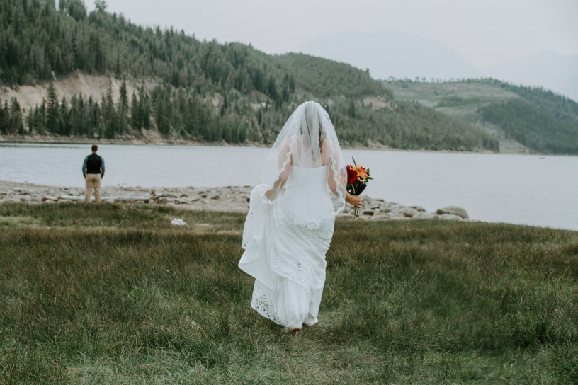 Beth_Jeff_Colorado_Wedding_MegONeillPhotography__180721_34