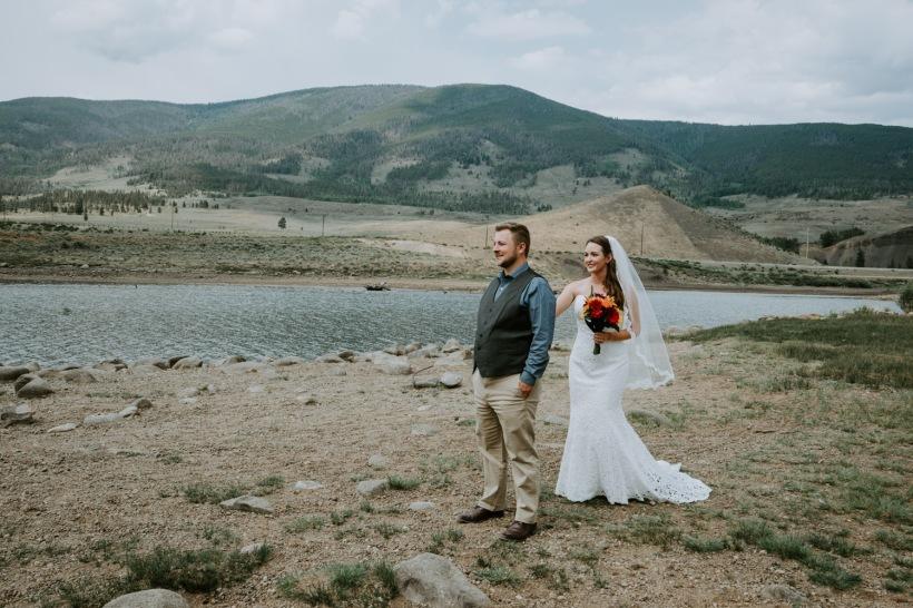 Beth_Jeff_Colorado_Wedding_MegONeillPhotography__180721_35