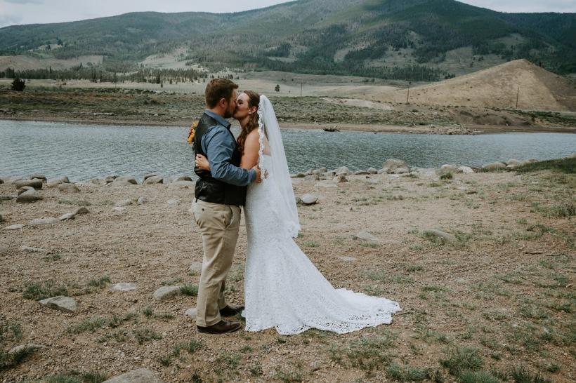Beth_Jeff_Colorado_Wedding_MegONeillPhotography__180721_36