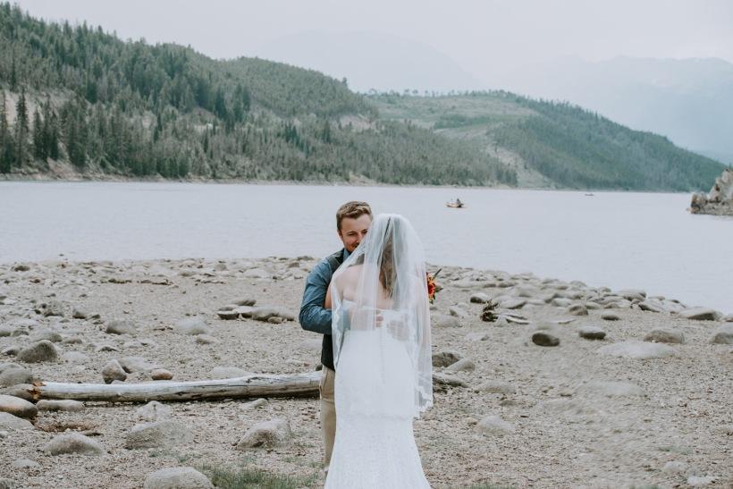 Beth_Jeff_Colorado_Wedding_MegONeillPhotography__180721_37