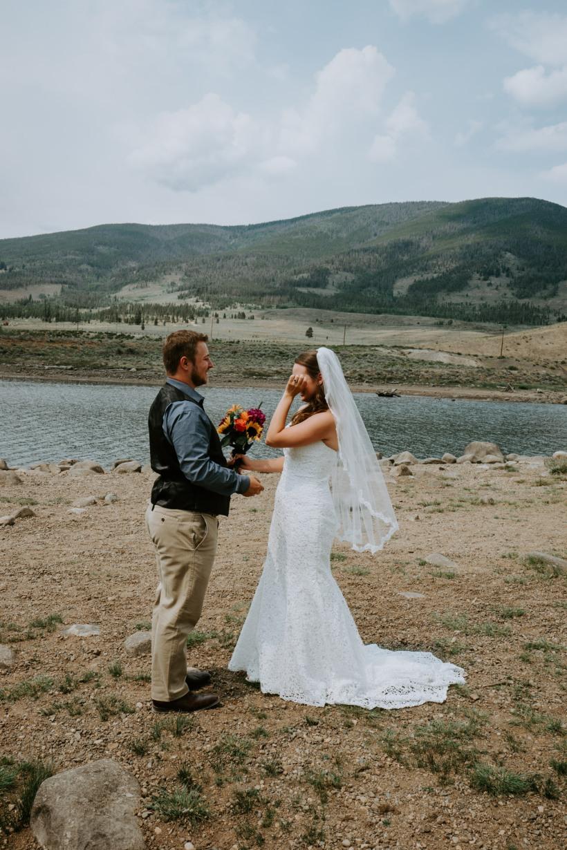 Beth_Jeff_Colorado_Wedding_MegONeillPhotography__180721_39