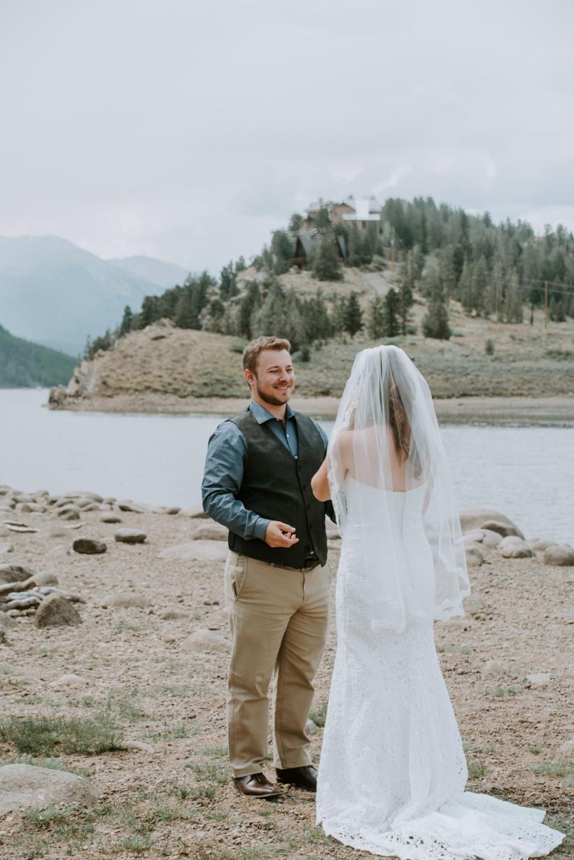 Beth_Jeff_Colorado_Wedding_MegONeillPhotography__180721_40