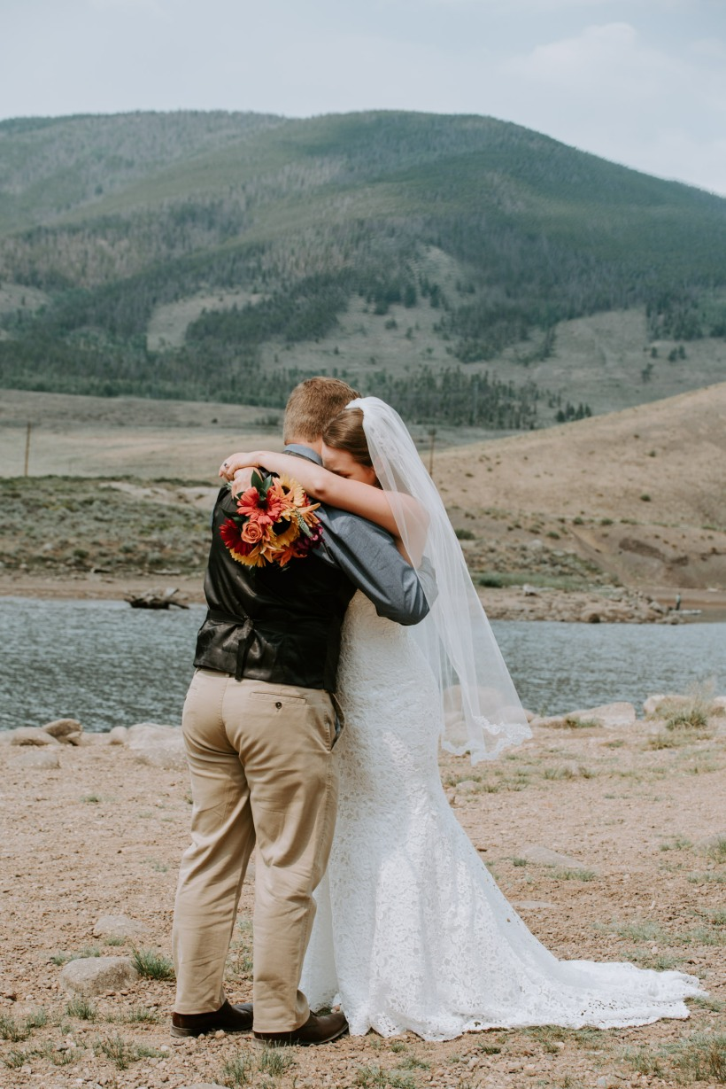 Beth_Jeff_Colorado_Wedding_MegONeillPhotography__180721_41