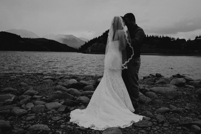 Beth_Jeff_Colorado_Wedding_MegONeillPhotography__180721_48
