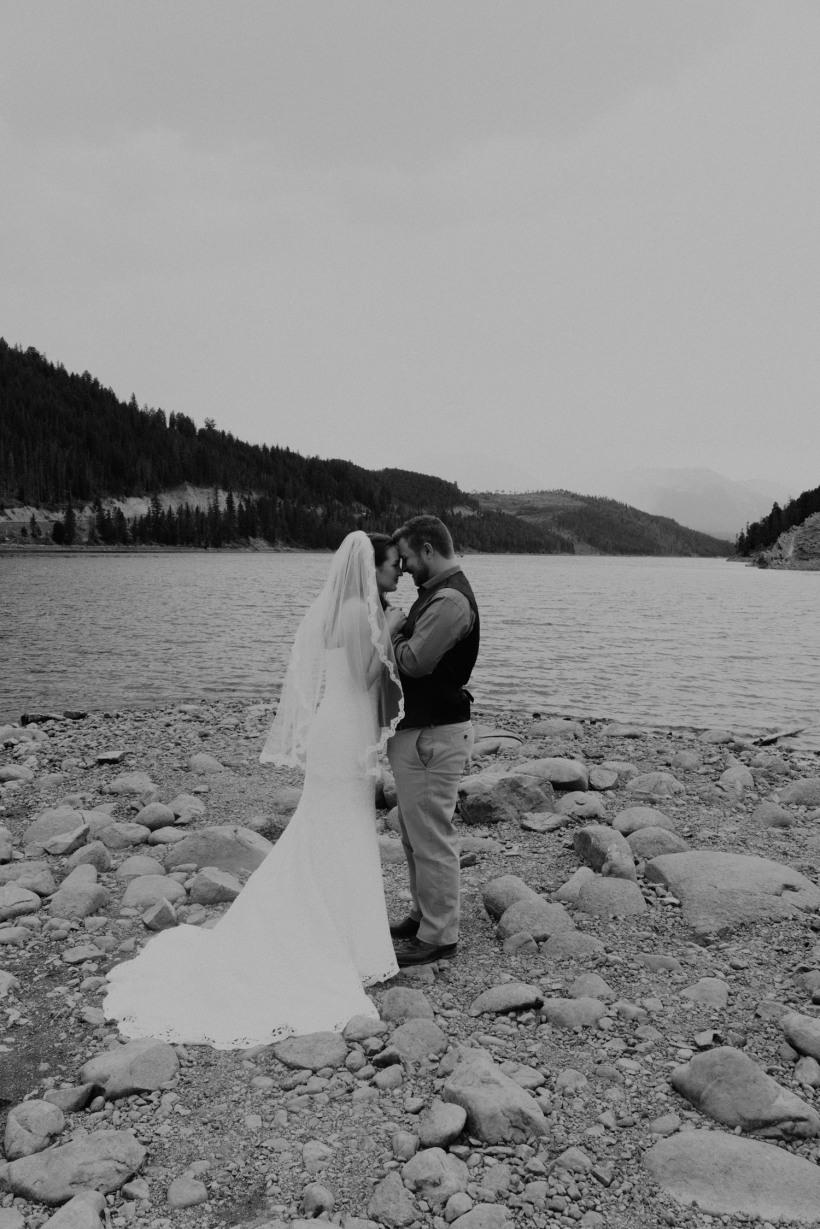 Beth_Jeff_Colorado_Wedding_MegONeillPhotography__180721_49