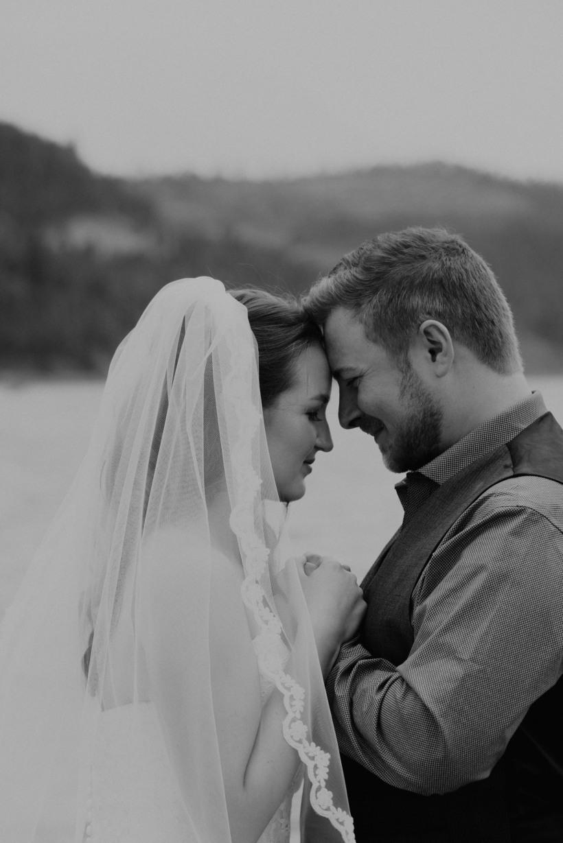 Beth_Jeff_Colorado_Wedding_MegONeillPhotography__180721_51