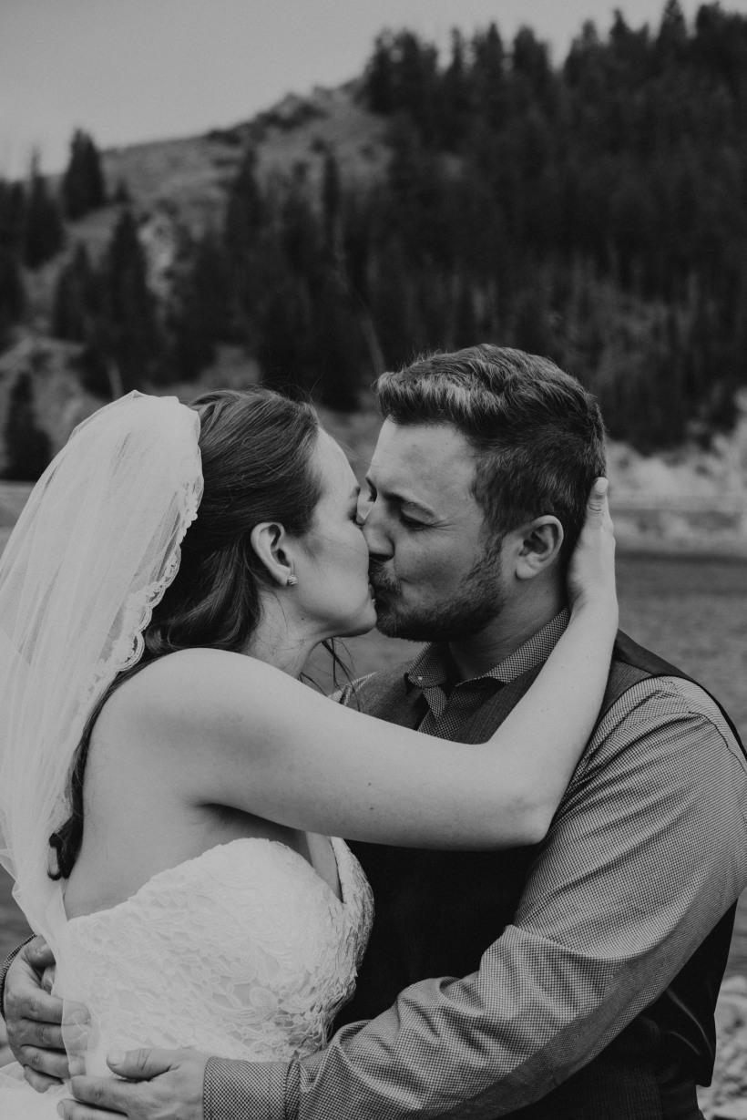 Beth_Jeff_Colorado_Wedding_MegONeillPhotography__180721_55