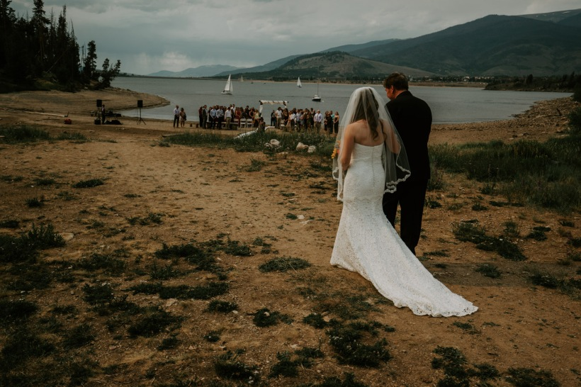 Beth_Jeff_Colorado_Wedding_MegONeillPhotography__180721_60