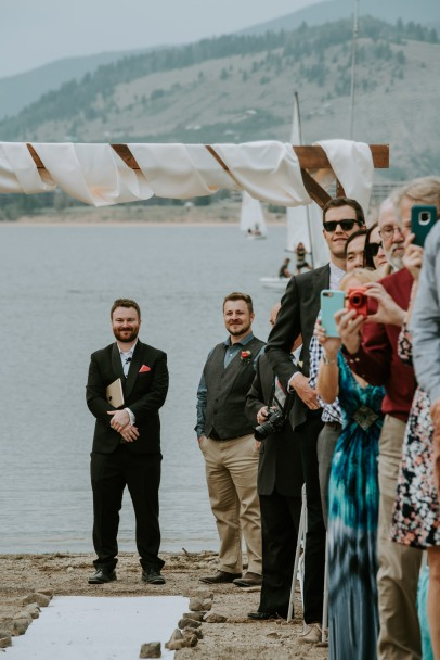 Beth_Jeff_Colorado_Wedding_MegONeillPhotography__180721_61