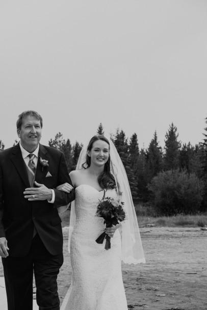 Beth_Jeff_Colorado_Wedding_MegONeillPhotography__180721_62