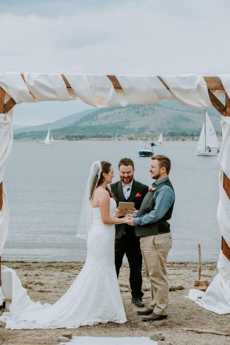 Beth_Jeff_Colorado_Wedding_MegONeillPhotography__180721_63