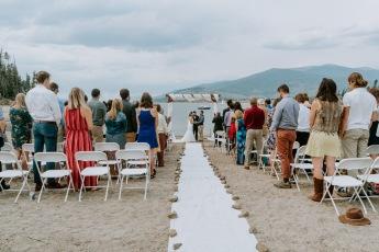 Beth_Jeff_Colorado_Wedding_MegONeillPhotography__180721_64