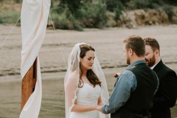 Beth_Jeff_Colorado_Wedding_MegONeillPhotography__180721_65