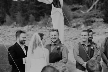 Beth_Jeff_Colorado_Wedding_MegONeillPhotography__180721_66