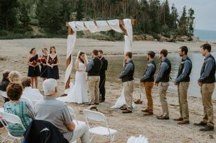 Beth_Jeff_Colorado_Wedding_MegONeillPhotography__180721_67
