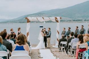 Beth_Jeff_Colorado_Wedding_MegONeillPhotography__180721_68