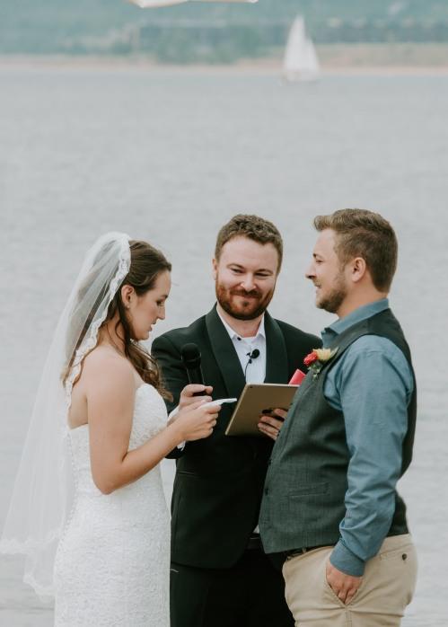 Beth_Jeff_Colorado_Wedding_MegONeillPhotography__180721_70