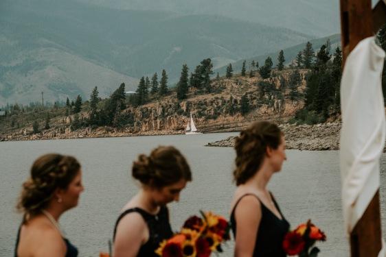 Beth_Jeff_Colorado_Wedding_MegONeillPhotography__180721_71