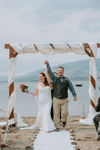 Beth_Jeff_Colorado_Wedding_MegONeillPhotography__180721_72