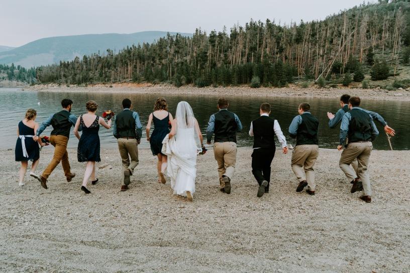 Beth_Jeff_Colorado_Wedding_MegONeillPhotography__180721_80