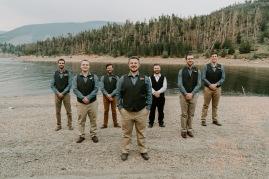 Beth_Jeff_Colorado_Wedding_MegONeillPhotography__180721_81