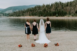 Beth_Jeff_Colorado_Wedding_MegONeillPhotography__180721_82