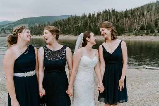 Beth_Jeff_Colorado_Wedding_MegONeillPhotography__180721_83