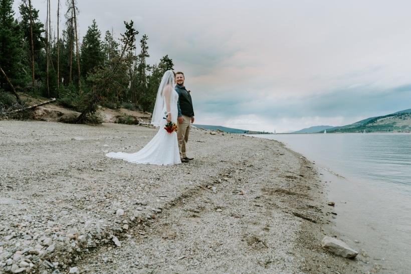Beth_Jeff_Colorado_Wedding_MegONeillPhotography__180721_87