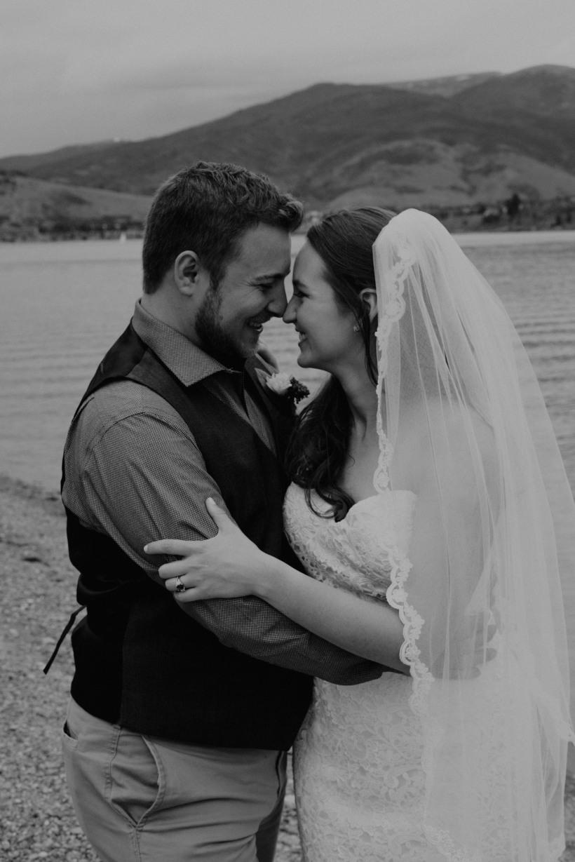 Beth_Jeff_Colorado_Wedding_MegONeillPhotography__180721_95